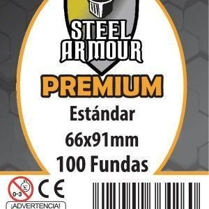 100-fundas-tamano-estandar-premium-66x91mm