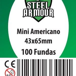 100-fundas-tamano-mini-americano-43x65mm
